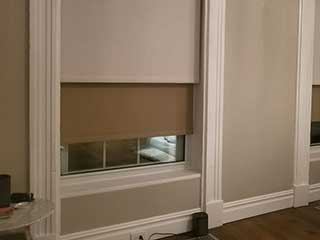 Affordable Blackout Blinds | Tustin CA