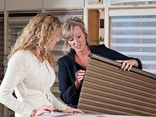 Blinds & Shades Experts Near Me | Tustin Blinds & Shades