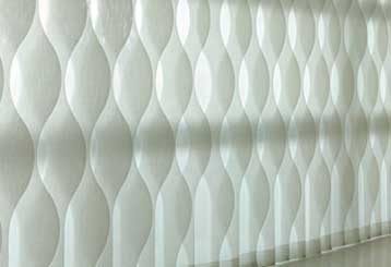 Why Cellular Shades Are So Popular | Tustin Blinds & Shades, CA