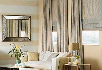 Why You Should Look For New Blinds For Your Home and Office | Tustin Blinds & Shades, CA